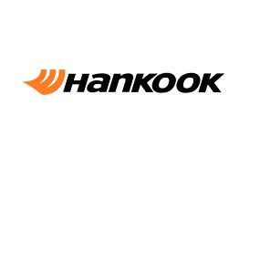 viru-hankook