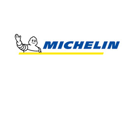 viru-michelin