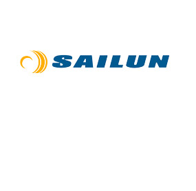 viru-sailun